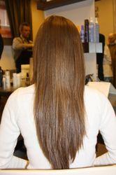 La biosthetique краска для волос отзывы
